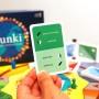 Nunki Activity